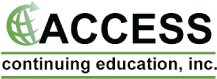 Access Continuing Education